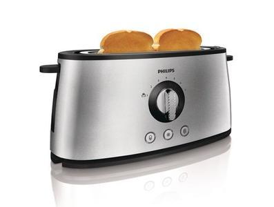 如何选购家用面包机_家用面包机品牌推荐