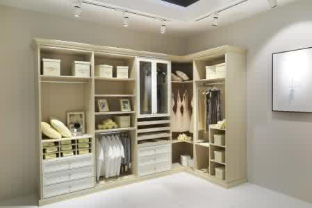 衣柜企业过分注重品牌营销,创新才是硬道理
