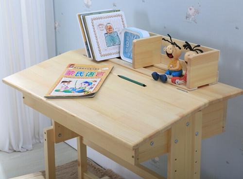 小学生书桌标度尺寸一般是多少?