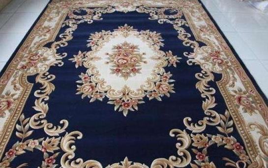 东方地毯怎么样_东方地毯价格