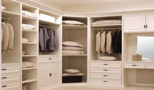 衣柜加盟店如何做好小区营销_衣柜加盟店小区营销四要求