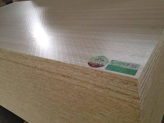 常用的防水板材有哪些