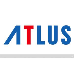 阿特拉斯橱柜招商加盟