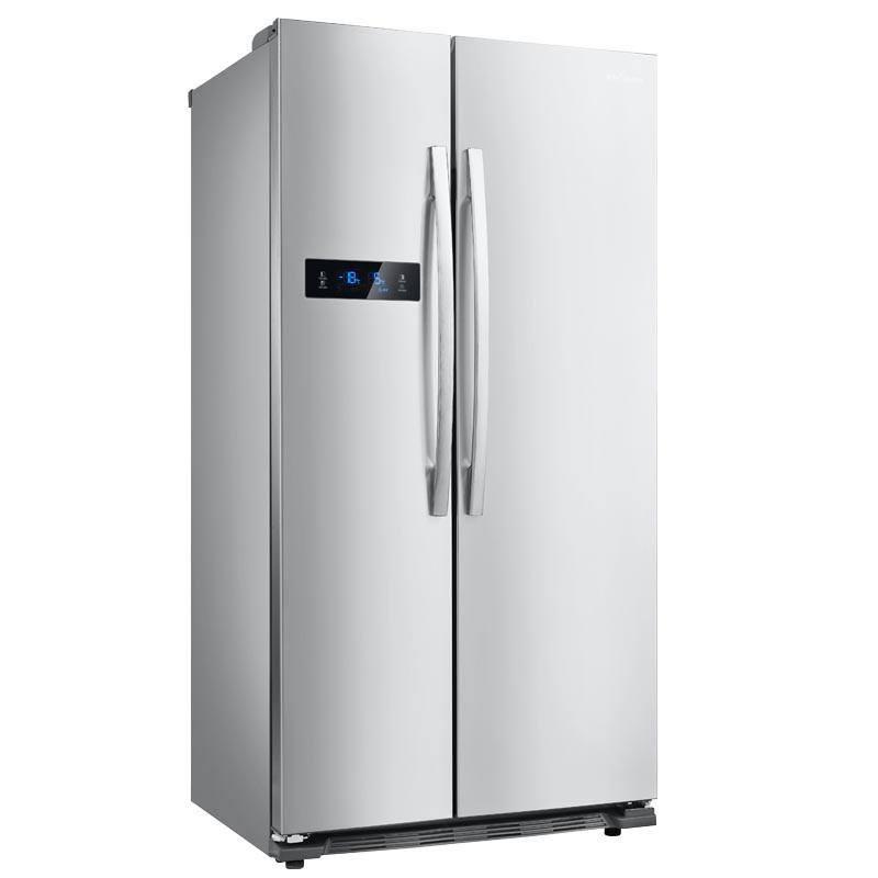 三步轻松搞定冰箱结冰问题