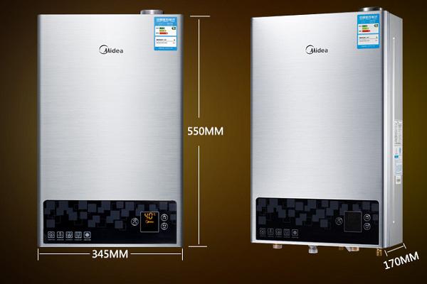 燃热水器最好品牌_但有的型号的天然气热水器包到橱柜里会使其燃烧不充实,甚至会频繁