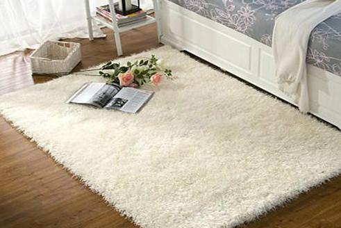 如何清洁和保养羊毛地毯_羊毛地毯品牌推荐