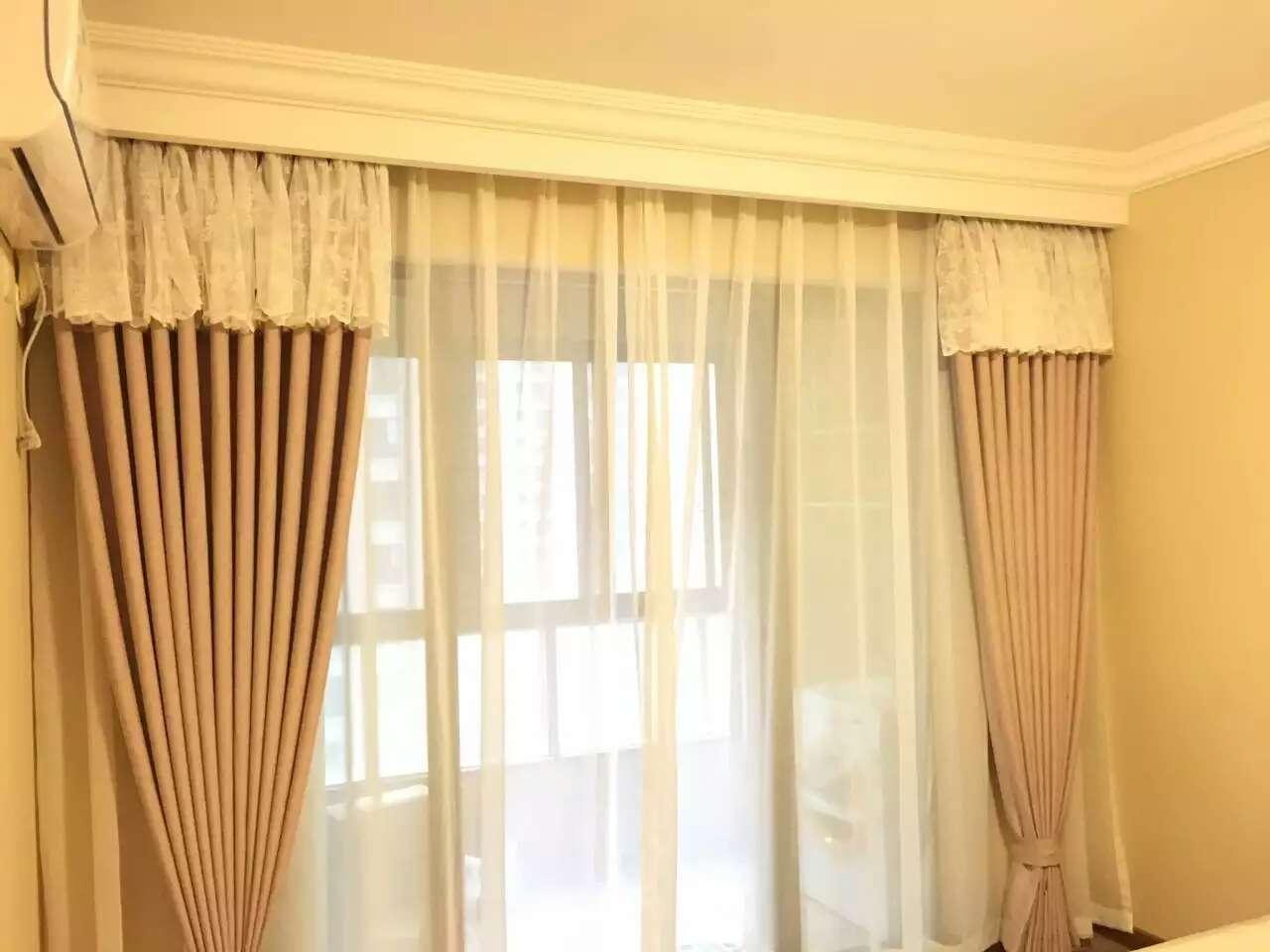 隔热窗帘的作用及选购技巧_隔热窗帘最新价格