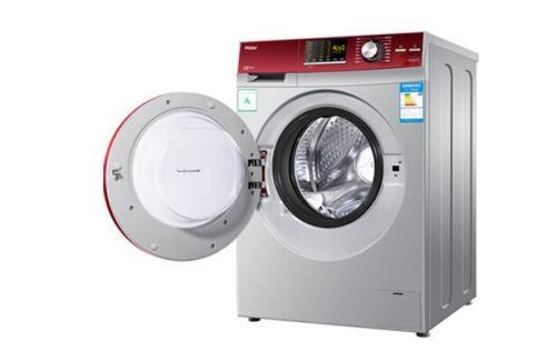 全自动洗衣机工作原理_全自动洗衣机新品推荐