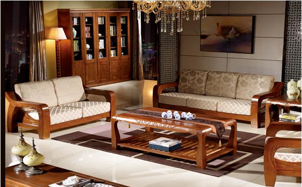什么是橡胶木_橡胶木家具品牌推荐