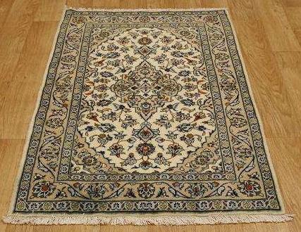 东升地毯质量怎么样_东升地毯最新报价