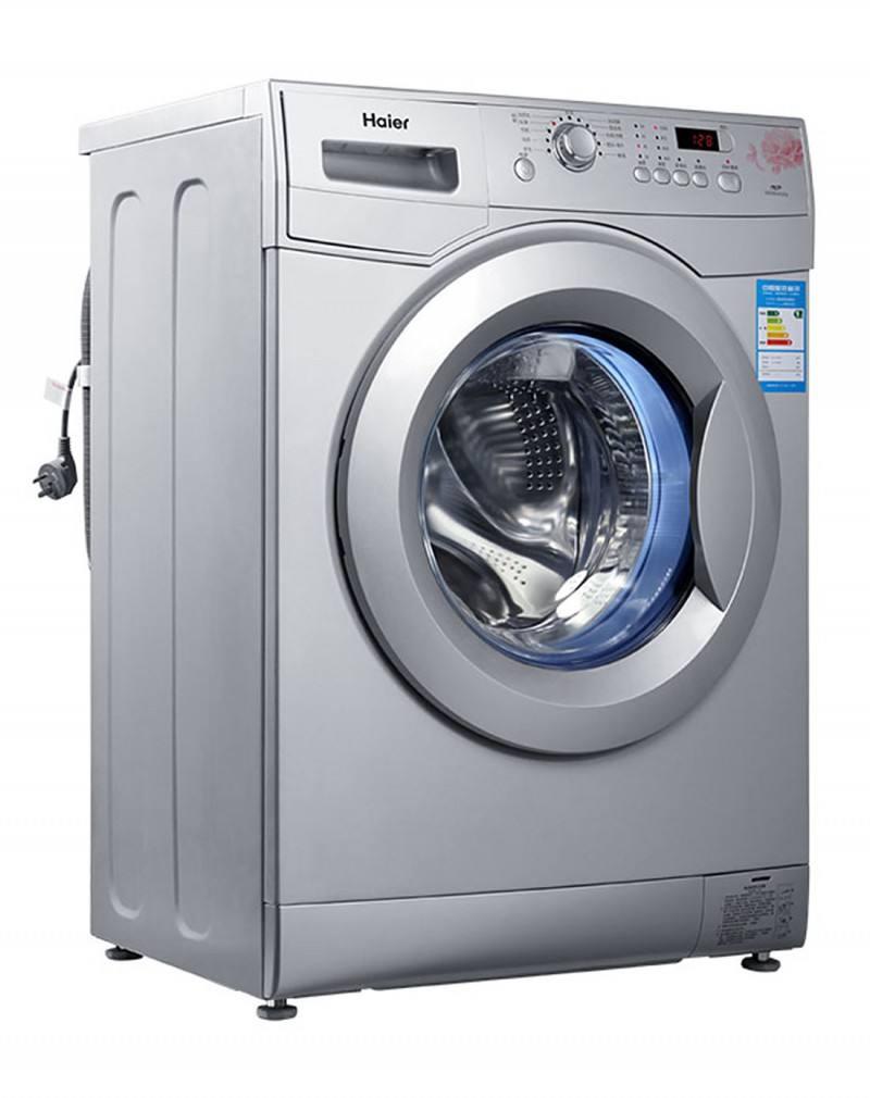 洗衣机进水排水出故障了怎么修
