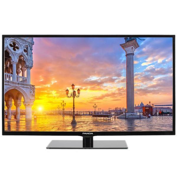 电视猫与创维正式合作 推动智能电视内容与体验双升级