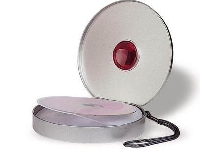 CD盒种类_CD盒保养