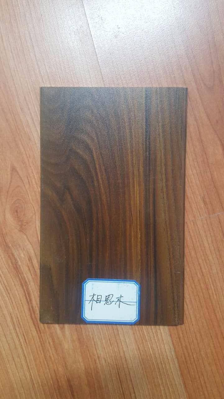鈦鋁石墨碳纖維導熱地板