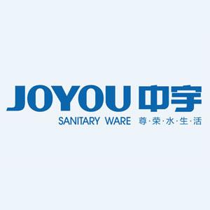 中宇卫浴官网