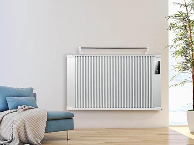 家里装碳纤维电暖气好不好